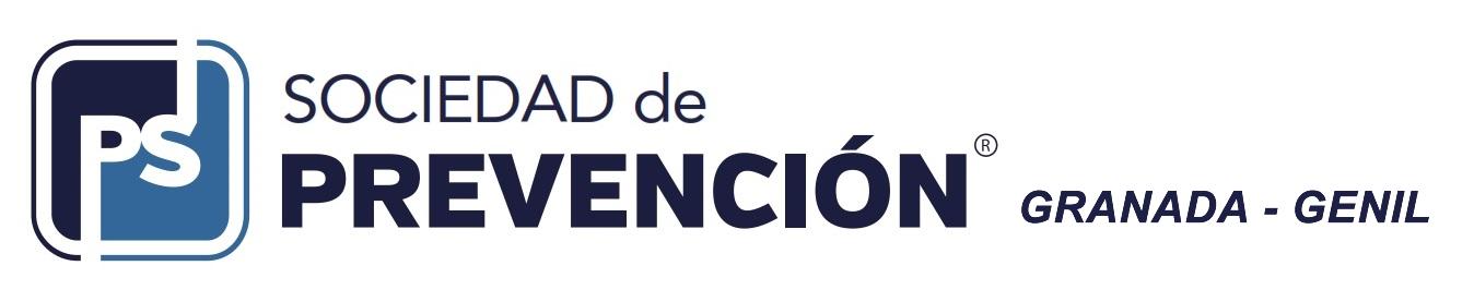 Prevención Riesgos Laborales en Granada